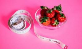 4 razloga zbog kojih ne gubite kilograme iako ste na dijeti - riječ stručnjaka