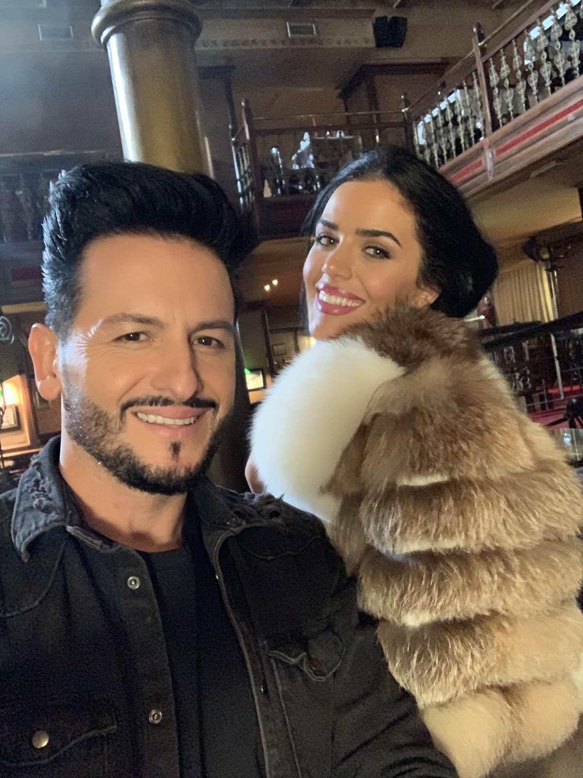 Neno Murić teaserom zagolicao pažnju publike, nakon premijere pjesme nastupi u Austriji