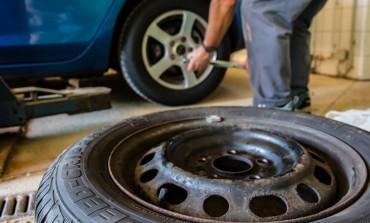 Ovo trebate znati o gumama da bi vaš automobil trošio manje goriva