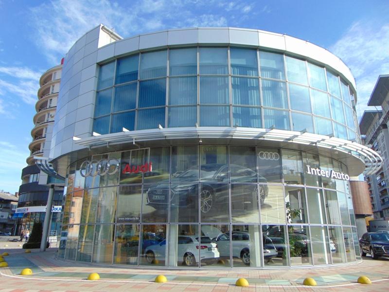 Akcijska ponuda u salonu Inter Auto Tuzla - Uštedite i do 15.000KM