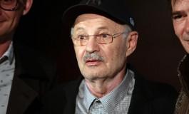 Stižu dobre vijesti o zdravstvenom stanju glumca Mustafe Nadarevića