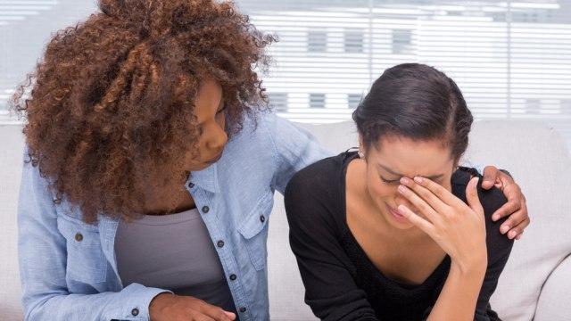 Njima nikad nije neprijatno da pričaju o osjećanjima: Ovi znakovi zodijaka će da vas razumiju