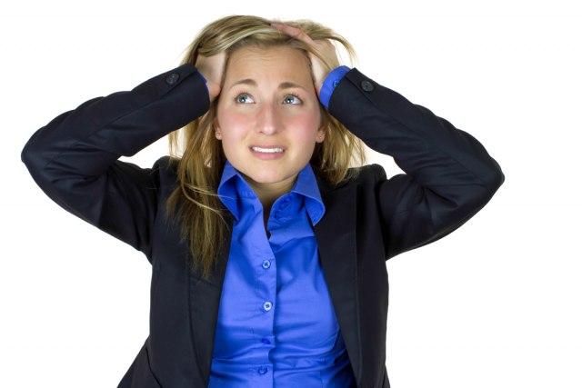 Neki traže pažnju, a neki stvarno paniče: Ovo su najveći hipohondri zodijaka