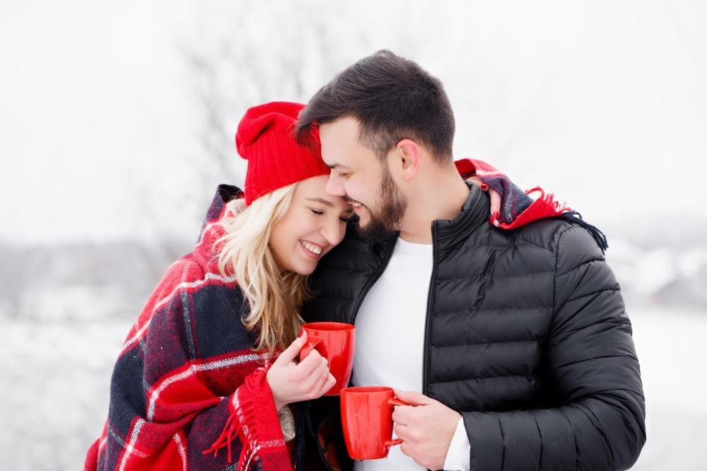 DNEVNI HOROSKOP ZA 25. MART: Jarčevi dobijaju ponudu za neobaveznu vezu, pred više znakova je povoljan period za ljubav