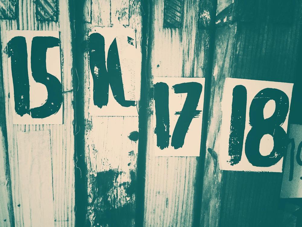 OVI BROJEVI OBILJEŽILI SU NAS ZA CIJELI ŽIVOT: Evo šta datum rođenja otkriva o VAMA!