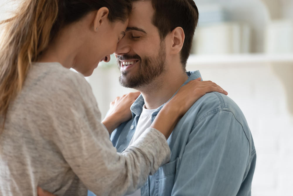 DNEVNI HOROSKOP ZA 26. MART: Vage su spremne za neobavezan flert, Vodolijama finansijska situacija nije idealna