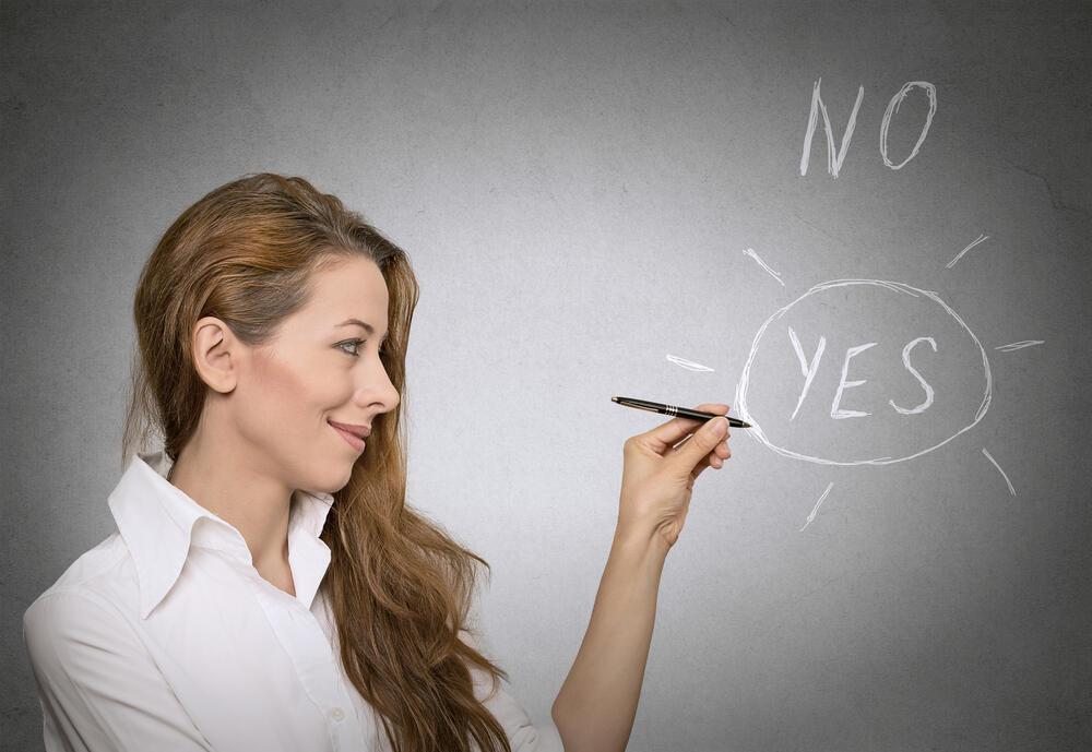 14 prijedloga za samoizolaciju: Ovo su korisne aktivnosti, a iz svake ćete izvući po neku pouku!