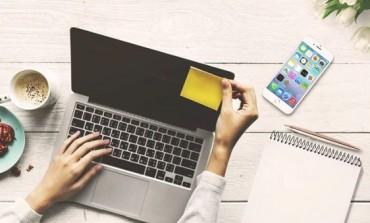 Top trikovi kako da budete produktivni kada radite od kuće
