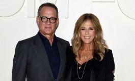 Tom Hanks otkrio kako se osjeća poslije dijagnoze virusa Kovid 19