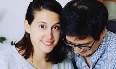 Tuzlanka Jelena Novaković iz Madrida: Većina Španaca nisu mnogo uplašeni