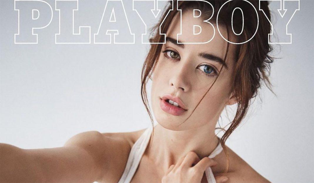 Playboy prestaje da izlazi poslije 66 godina – Korona mu presudila