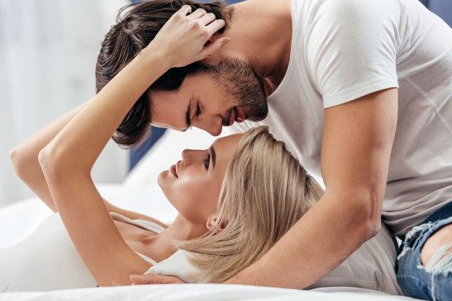 Jedna čarobna riječ može mnogo da poboljša vaš odnos s partnerom