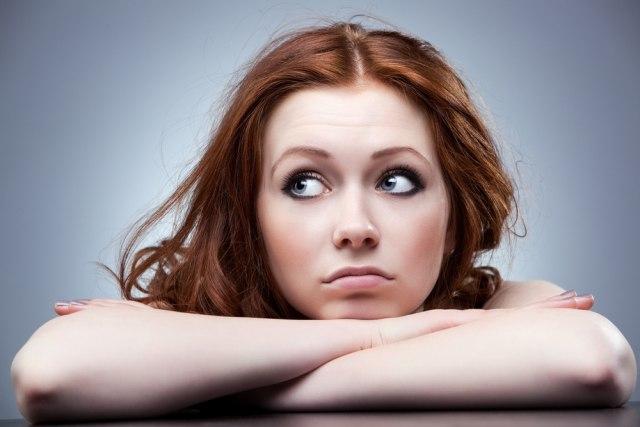 Ova tri horoskopska znaka najteže podnose samoizolaciju