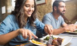 Brzo, sporo ili izbirljivo: Način na koji jedete otkriva kakva ste ličnost!