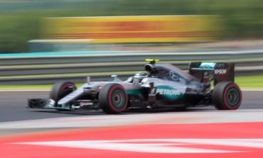 Formula 1 produžila period mirovanja i na maj