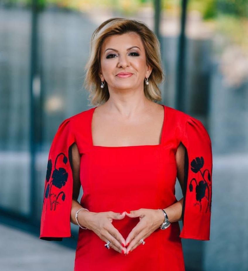 Đemila Talić Gabriel: Radnik je osnovna ćelija uspješnog biznisa i zato ga trebamo čuvati