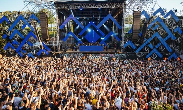Festival 'Exit' vjerojatno u avgustu