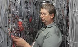 Ovako izgleda internet (FOTO)