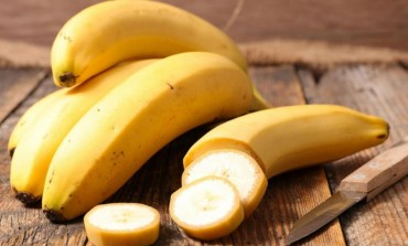 Evo 8 razloga zbog kojih bi trebali redovno jesti banane