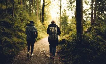 Ovo su najvažnije navike za duži i bolji život