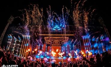 Ultra Europe festival odgađa se za iduću godinu
