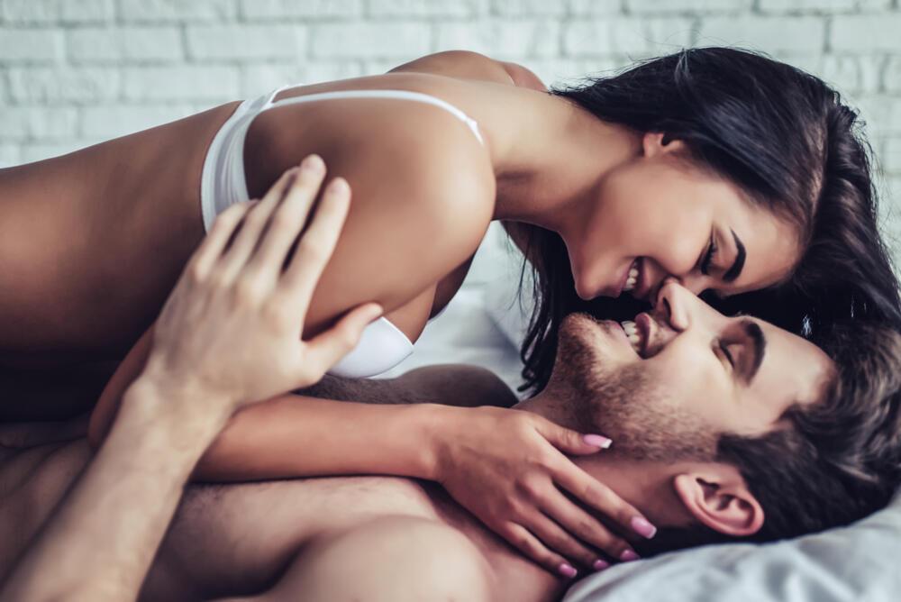 Konačno utvrđeno: Koliko stvarno traje seks u dugim vezama?