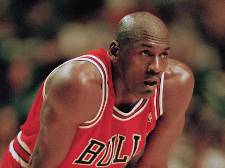 Michael Jordan će donirati 100 milijuna dolara za borbu protiv rasizma