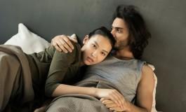 Iz muškog ugla - gdje žene greše u vezama?